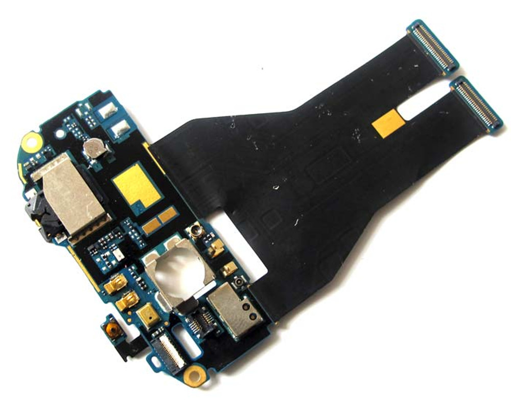 HTC Sensation Motherboard Flex Cable (Used)