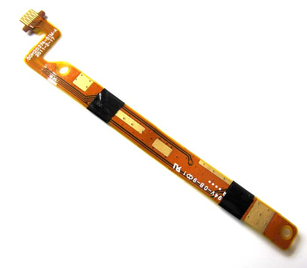 HTC Wildfire S Flex Cable Ribbon from www.parts4repair.com