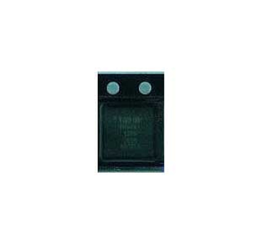 HTC Desire HD Amplifier IC from www.parts4repair.com