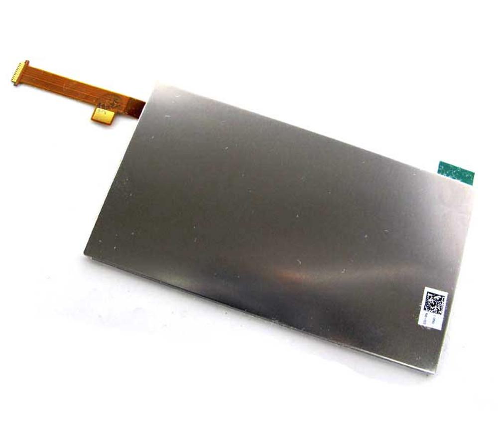 HTC Sensation / Sensation XE LCD Screen