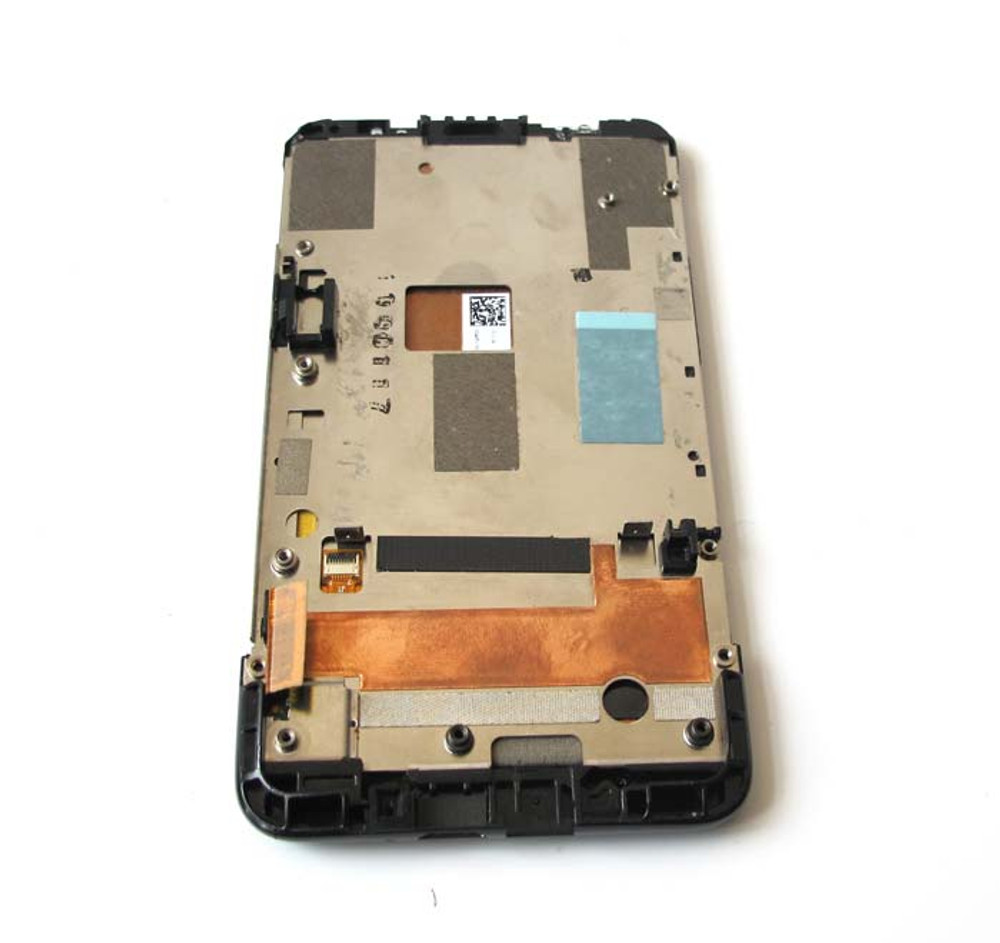 We can offer HTC G10 Screen Assembly with Plate