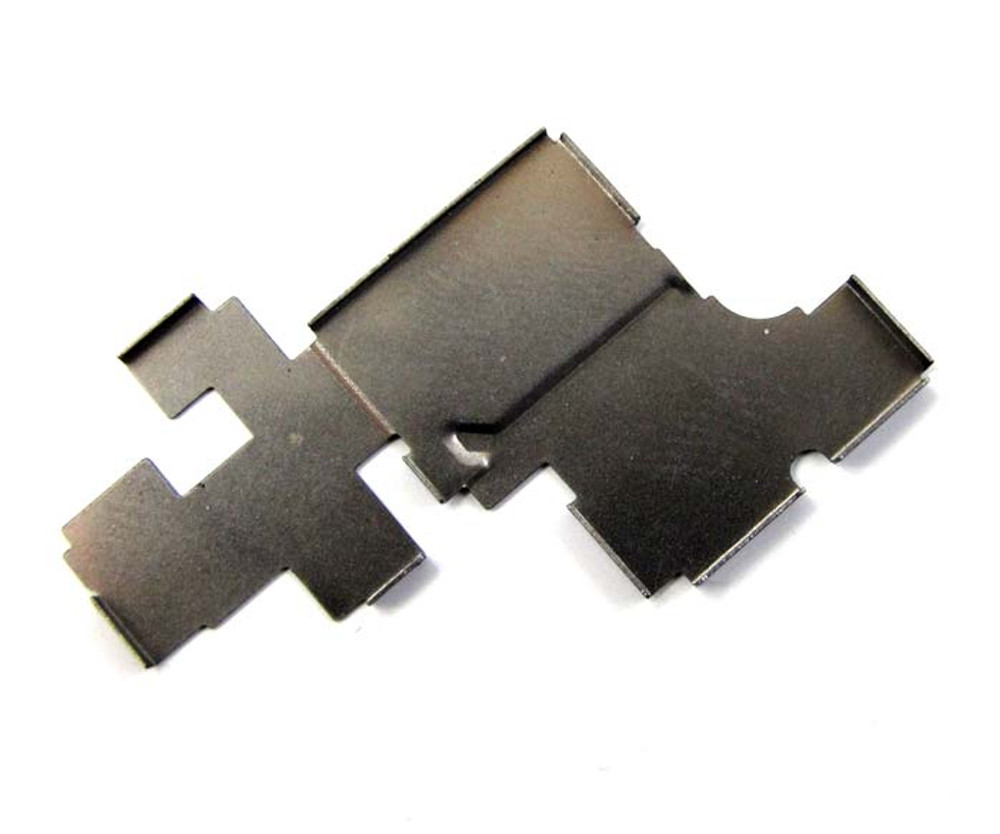 we can offer Samsung I9100 Galaxy S II Metal Plate