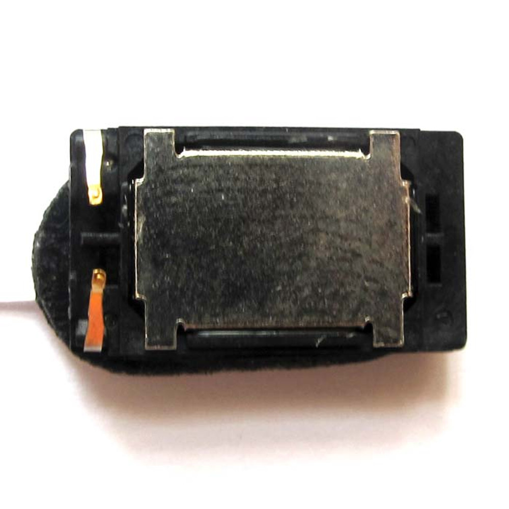 HTC Sensation XL/HTC One S Ringer Buzzer Loud Speaker from www.parts4repair.com