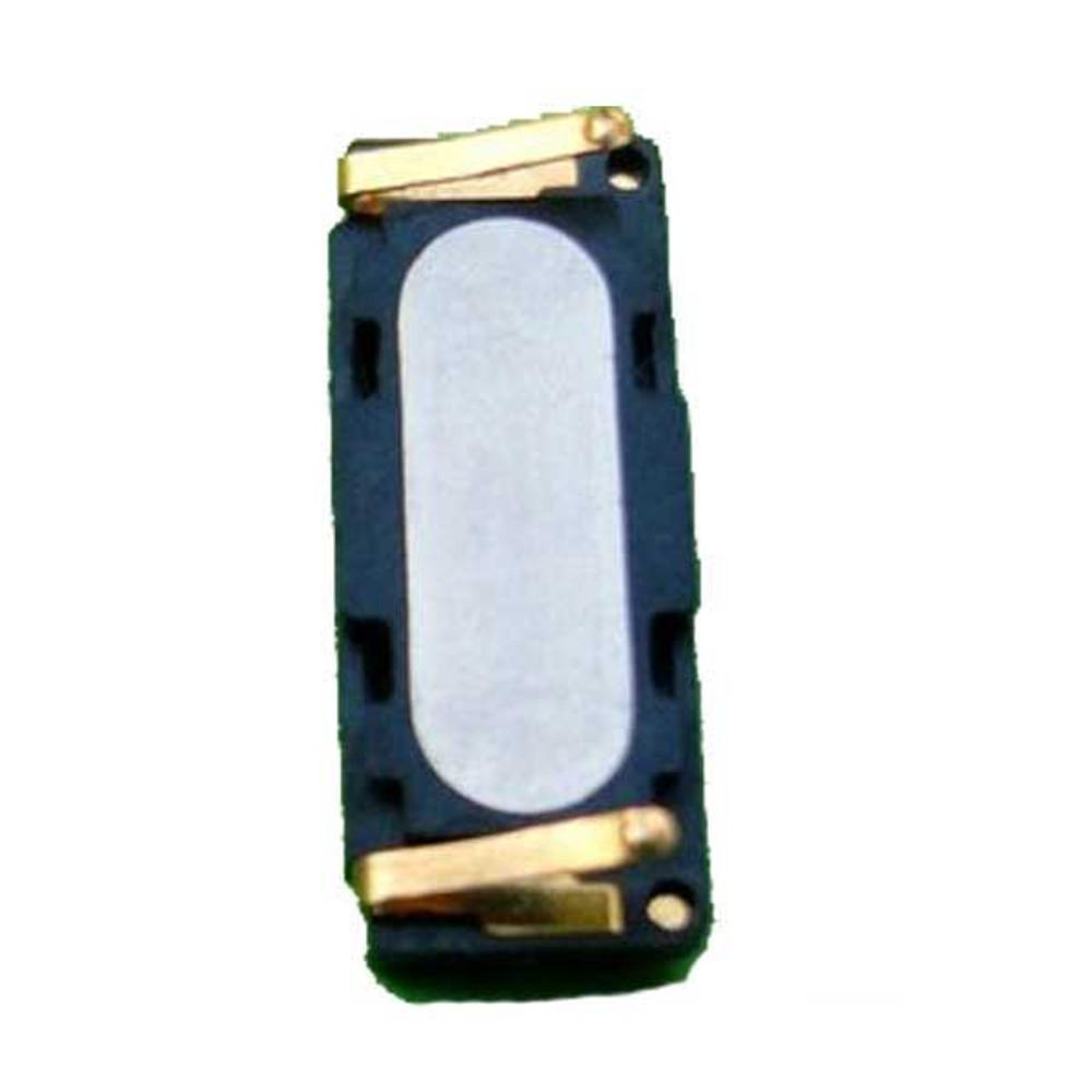 HTC Sensation XL Earpiece Speaker from www.parts4repair.com