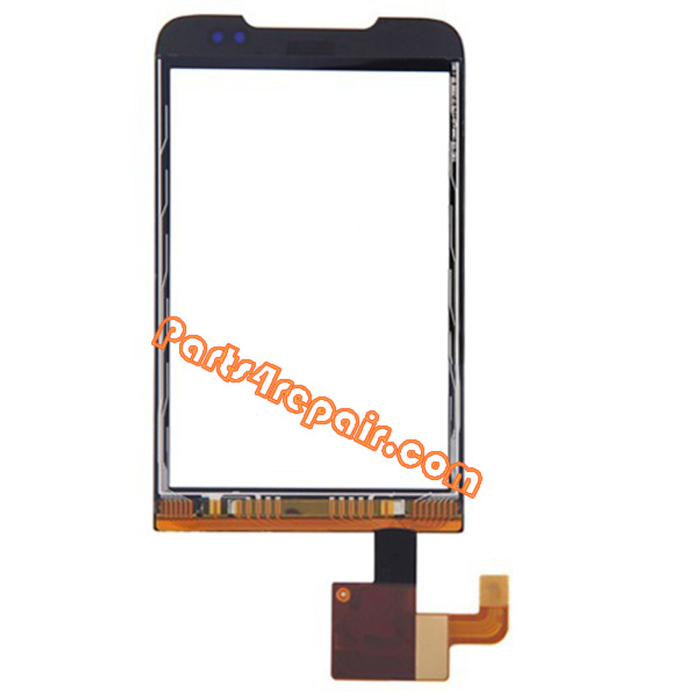HTC Legend Touch Screen from www.parts4repair.com