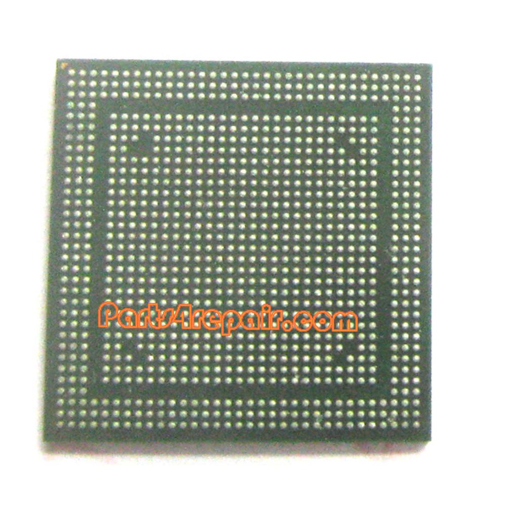 we can offer CPU for HTC Sensation /HTC EVO 3D /HTC Sensation XE