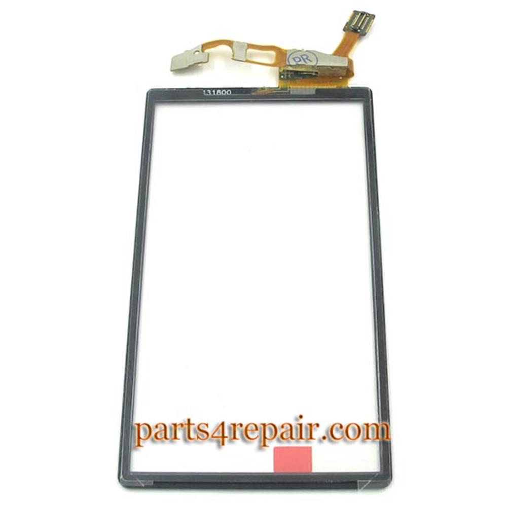 Touch Screen for Sony Ericsson Xperia Neo V MT11i /MT15i