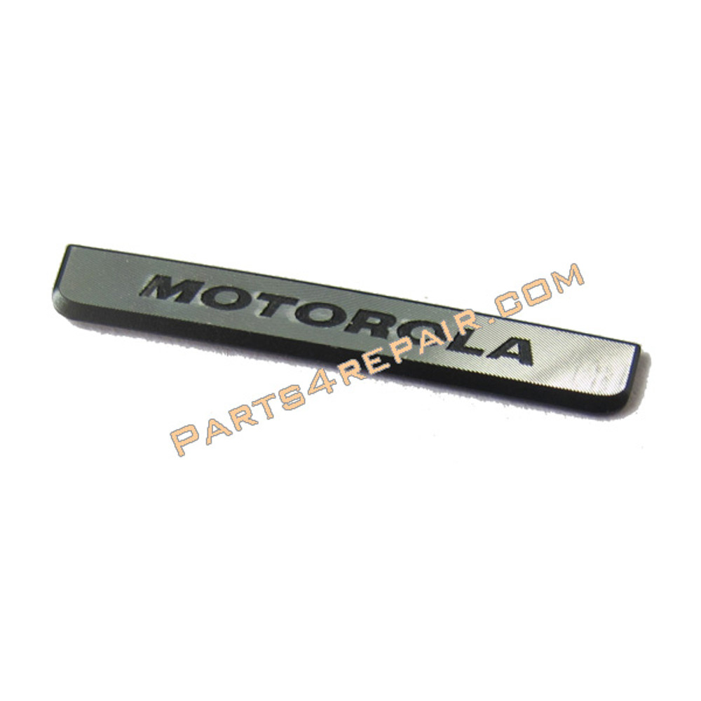 Motorola RAZR XT910 Earpiece Speaker Cover from www.parts4repair.com
