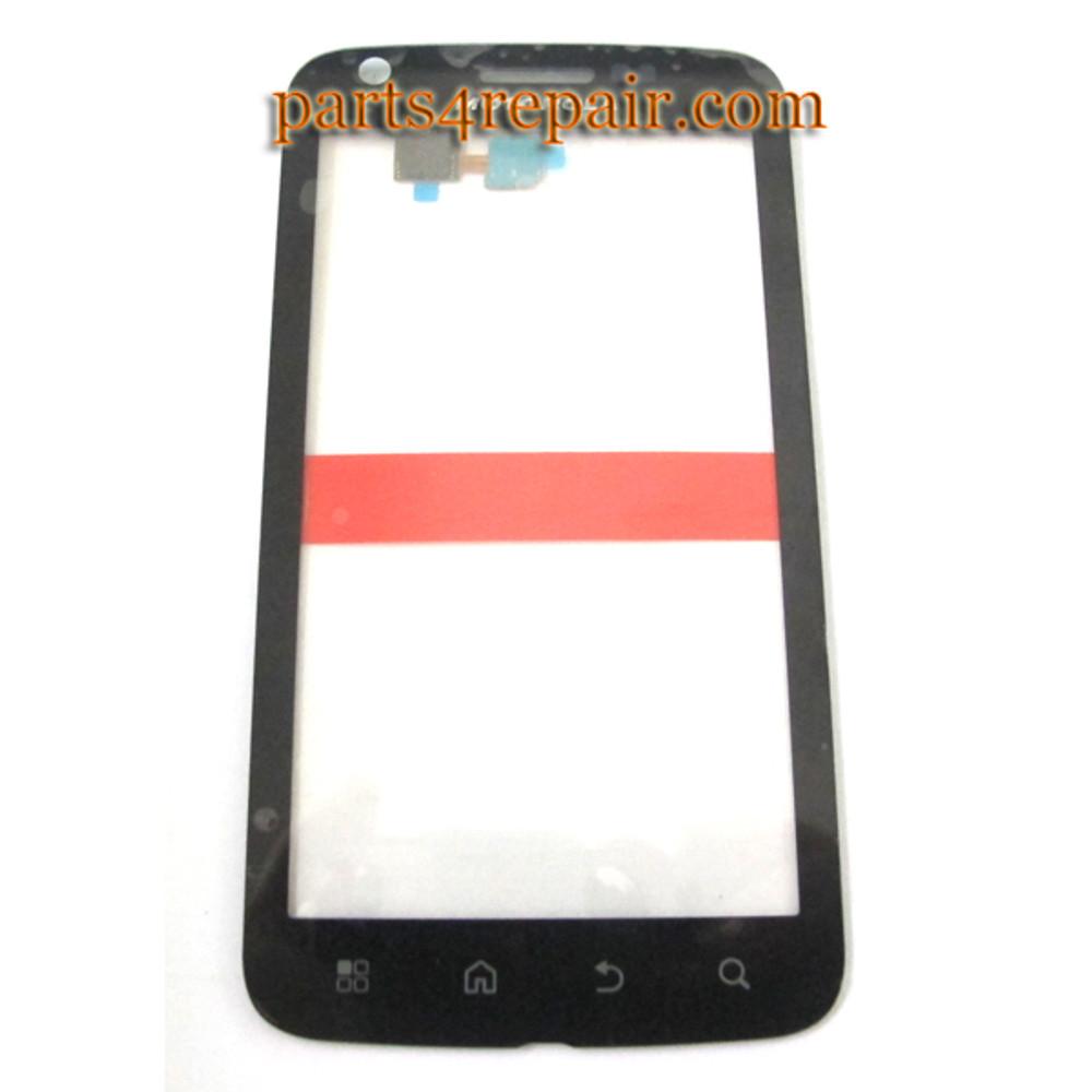 Touch Screen Digitizer OEM for Motorola Atrix 4G MB860 (AT&T)