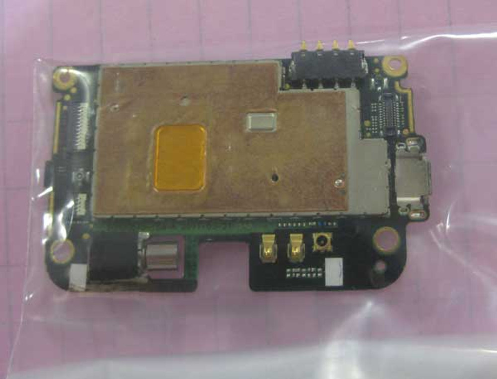 we can offer HTC Sensation Main PCB Board Motherboard