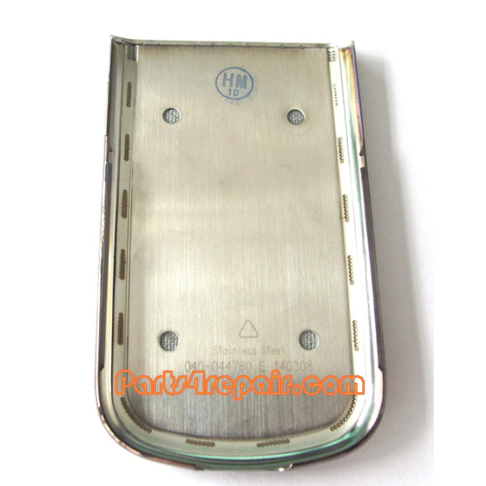 Battery Cover for Nokia 8800 Sapphire Arte