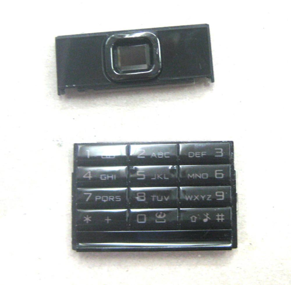 Nokia 8800 Sapphire Arte Keypads from www.parts4repair.com