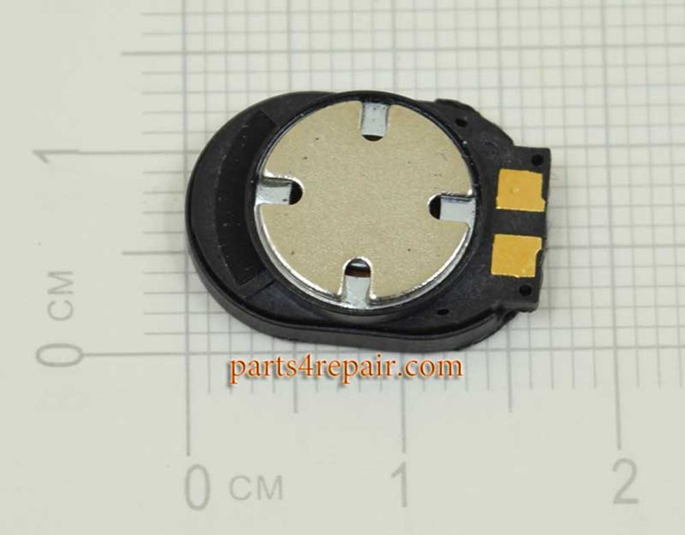 Motorola Atrix 4G MB860 Loudspeaker