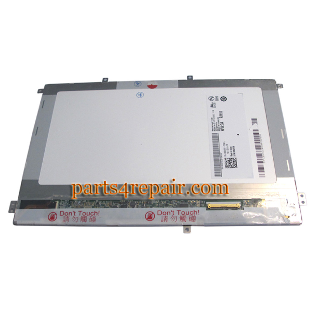 Asus Transformer TF101 LCD Screen