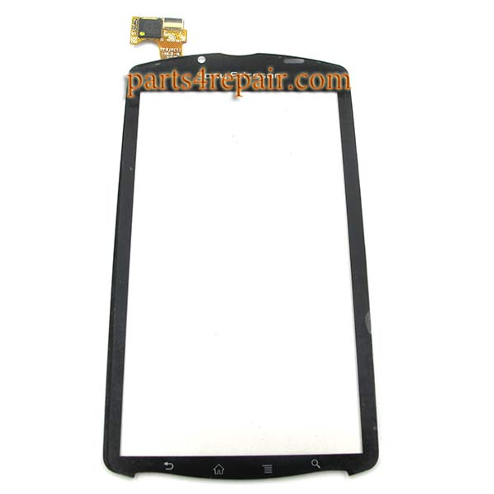 Sony Xperia Neo L MT25I Touch Screen with Digitizer (Sony)