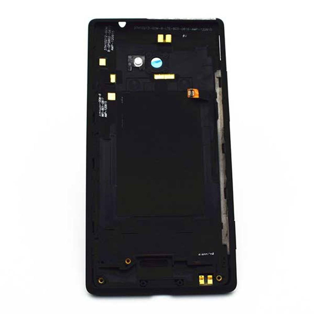 Acer Liquid Jade S55 Touch Panel