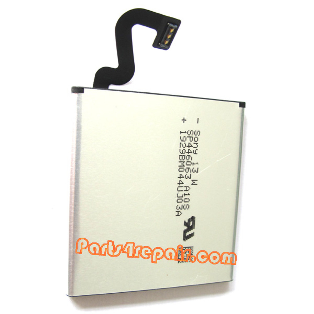 (BP-4GW) Battery for Nokia Lumia 920