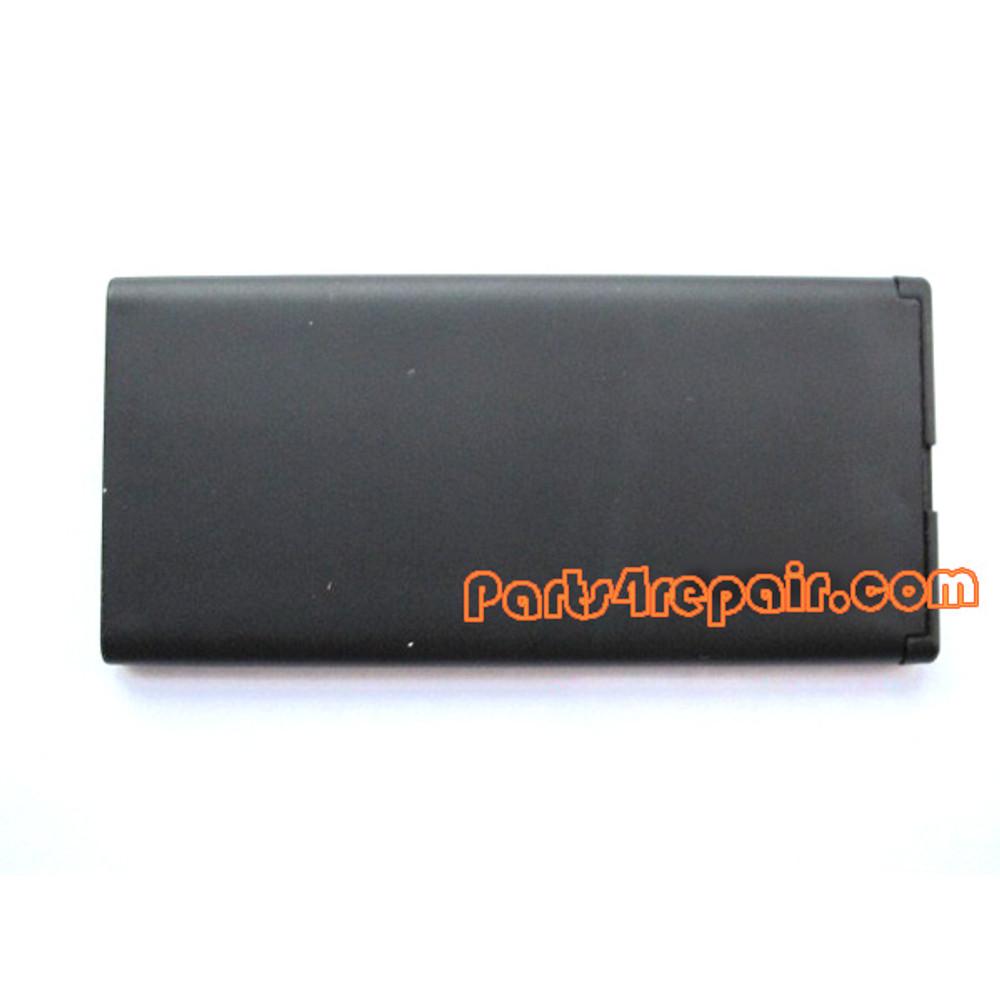 BP-5T 1650mah Battery for Nokia Lumia 820