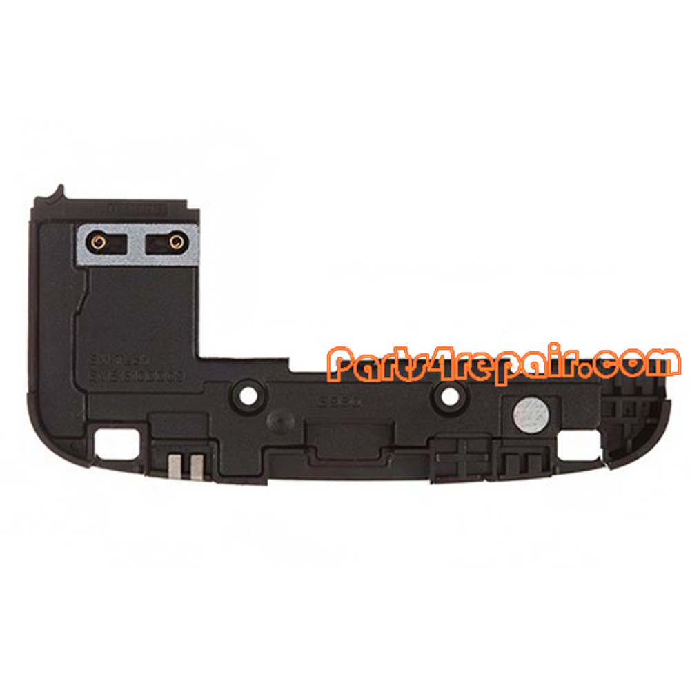 We can offer Ringer Buzzer Loud Speaker for LG Nexus 4 E960