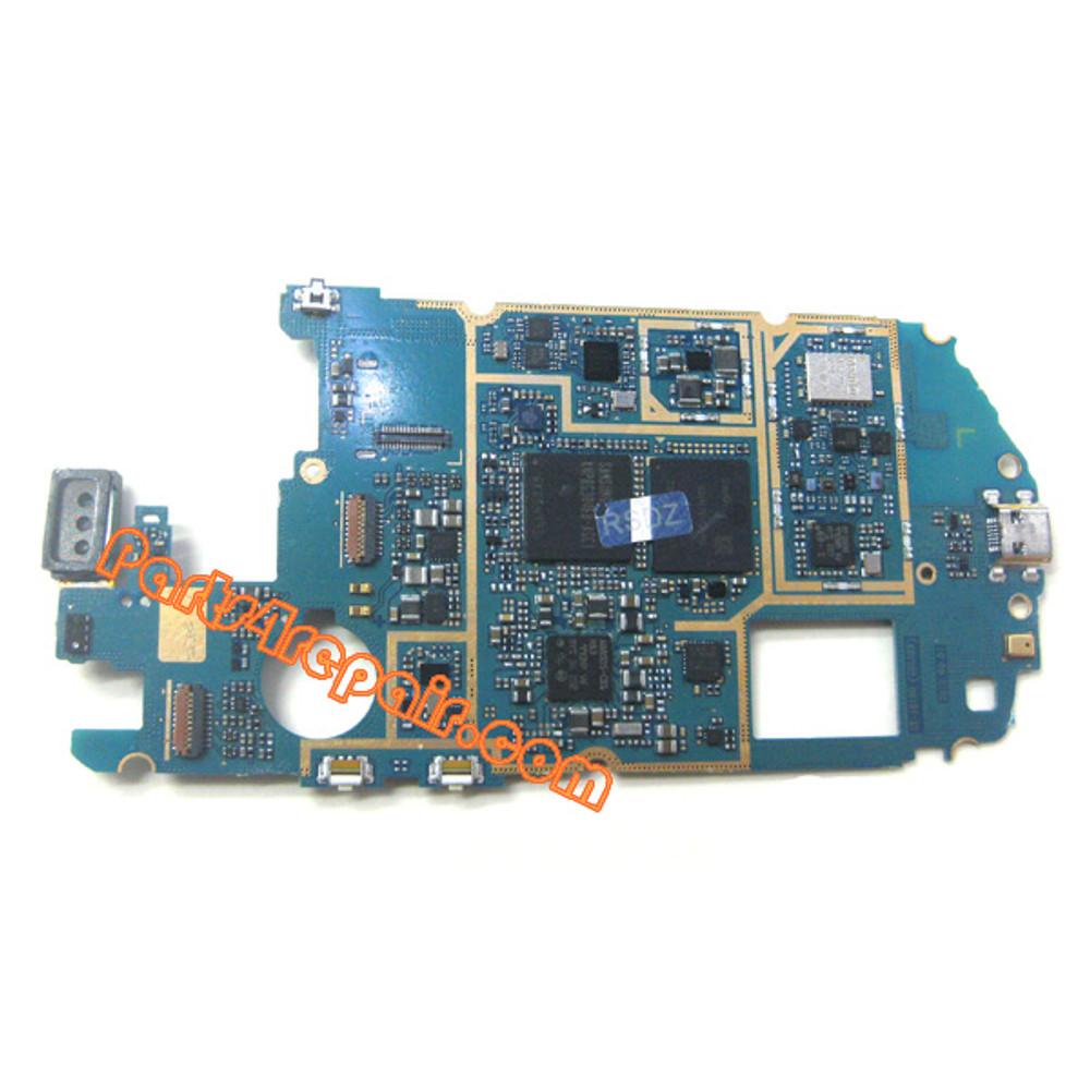 PCB Main Board for Samsung I8190 Galaxy S III mini