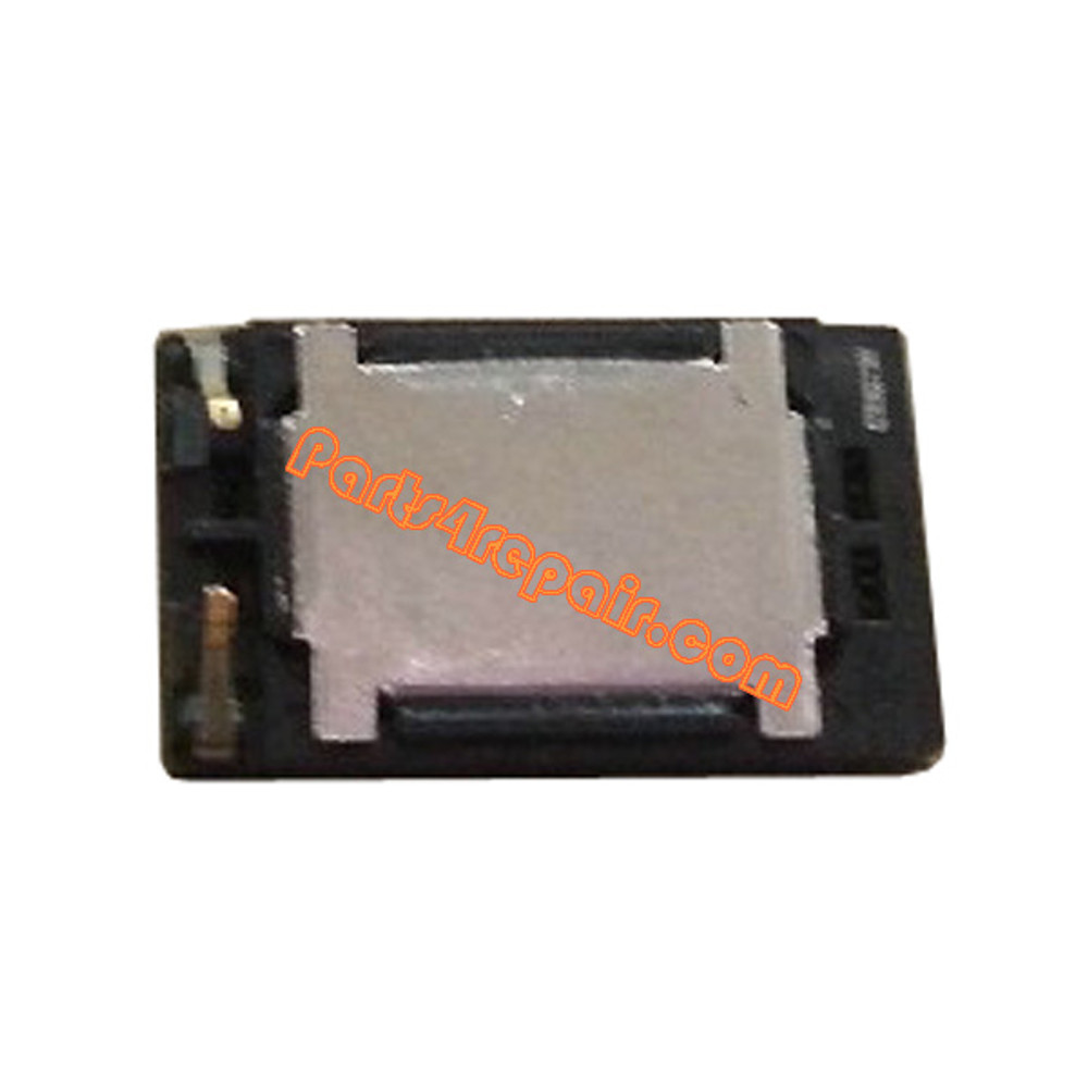 Ringer Buzzer Loud Speaker for HTC Butterfly X920E from www.parts4repair.com