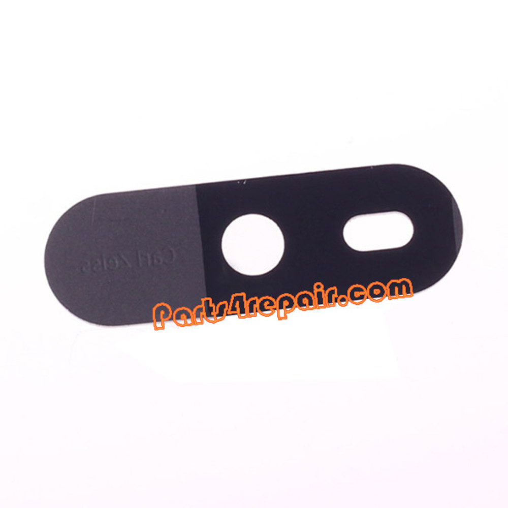 We can offer Camera Cover for Nokia Lumia 820
