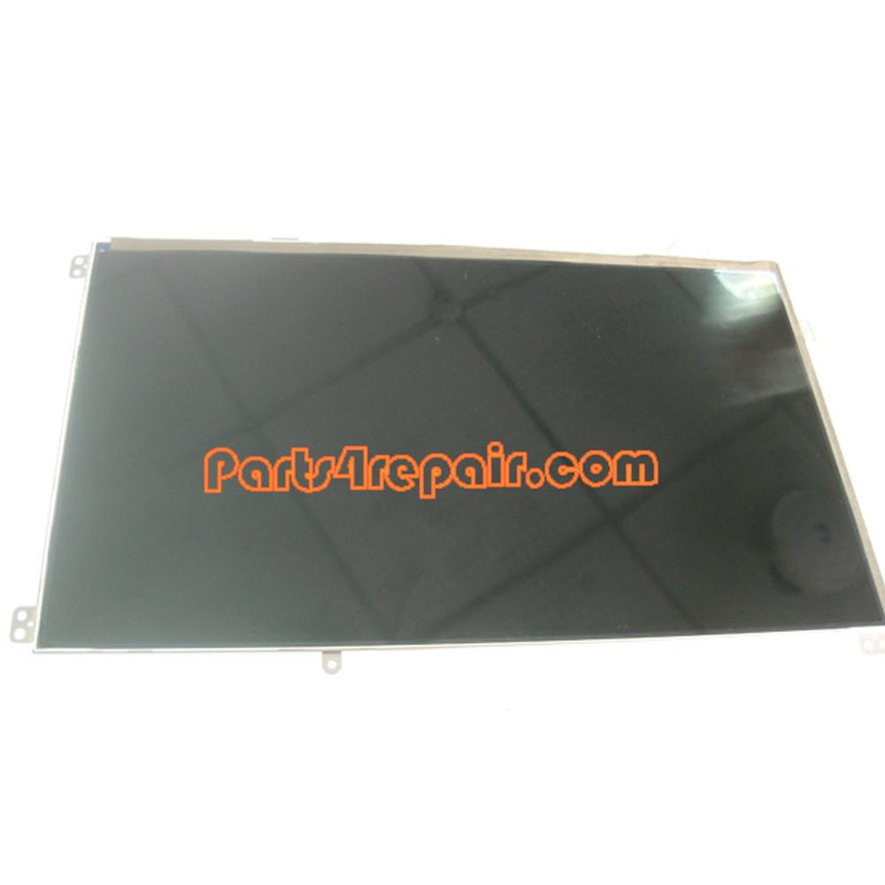 LCD Screen for Asus Vivo Tab Smart ME400C from www.parts4repair.com