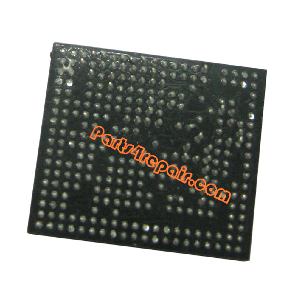 We can offer PMB9820 BaseBand CPU for Samsung I9500 Galaxy S4