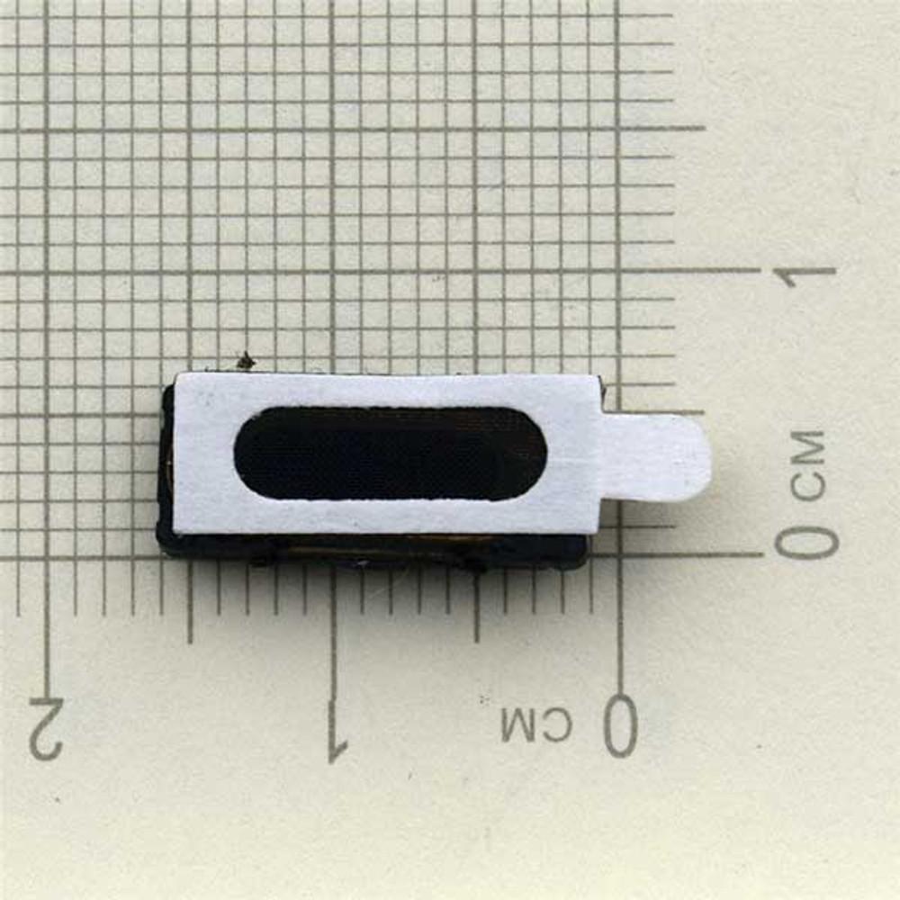 Earpiece Speaker for HTC Window Phone 8X from www.parts4repair.com