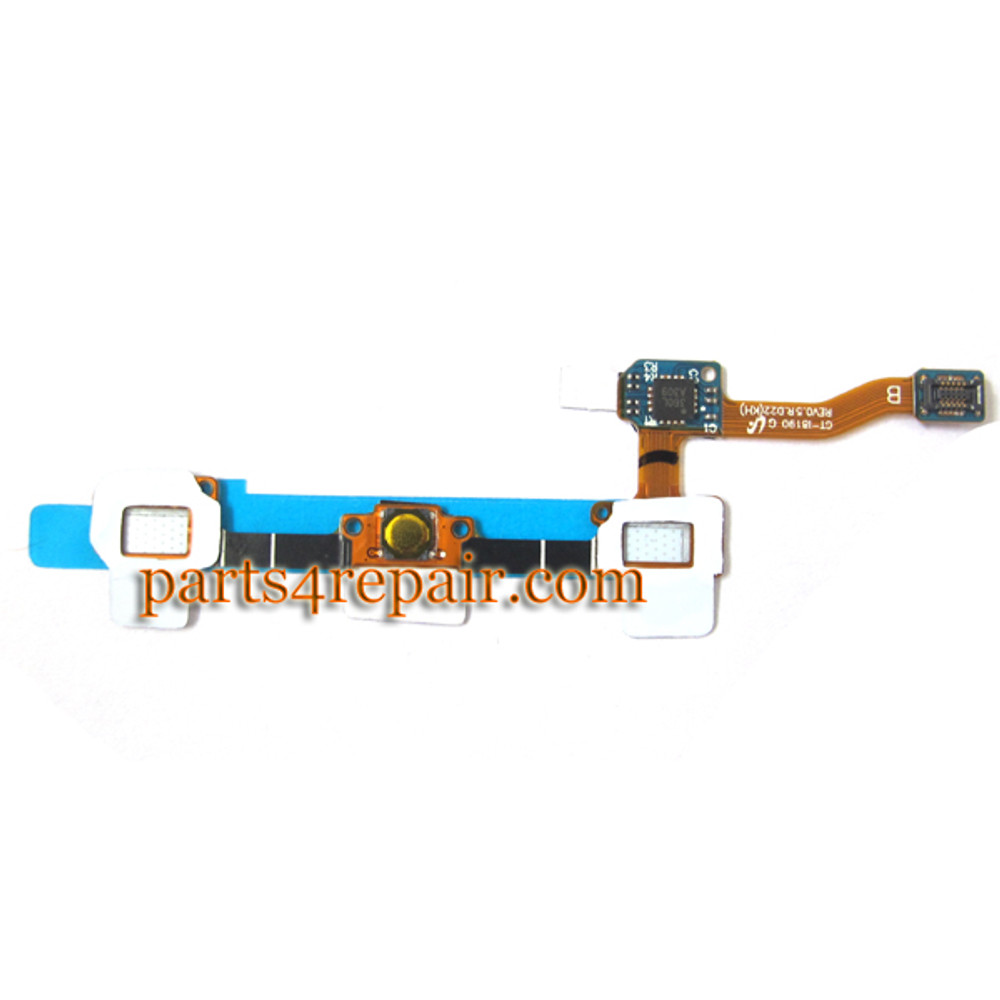 Sensor Flex Cable for Samsung I8190 Galaxy S III mini