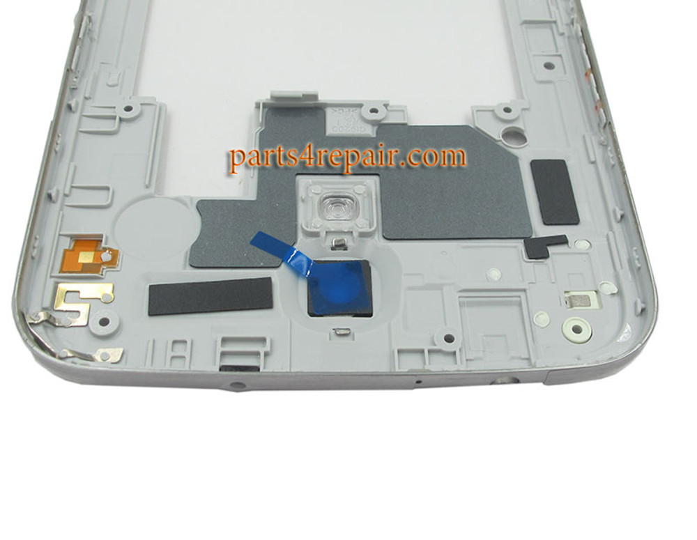 Middle Cover for Samsung Galaxy Mega 6.3 I9200/I9205