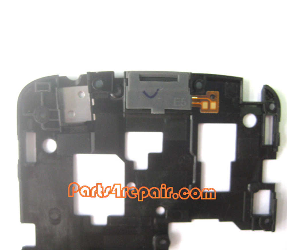 We can offer Middle Cover for LG Nexus 4 E960