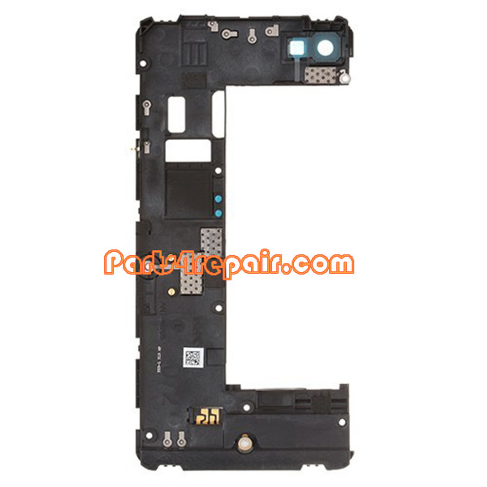We can offer Middle Cover for BlackBerry Z10 3G