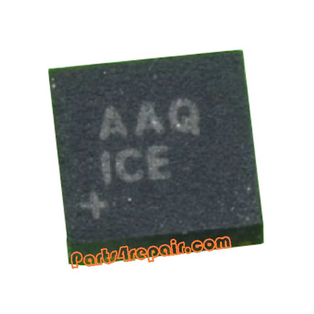 AAQ Charging IC for Samsung I9100 Galaxy S II from www.parts4repair.com