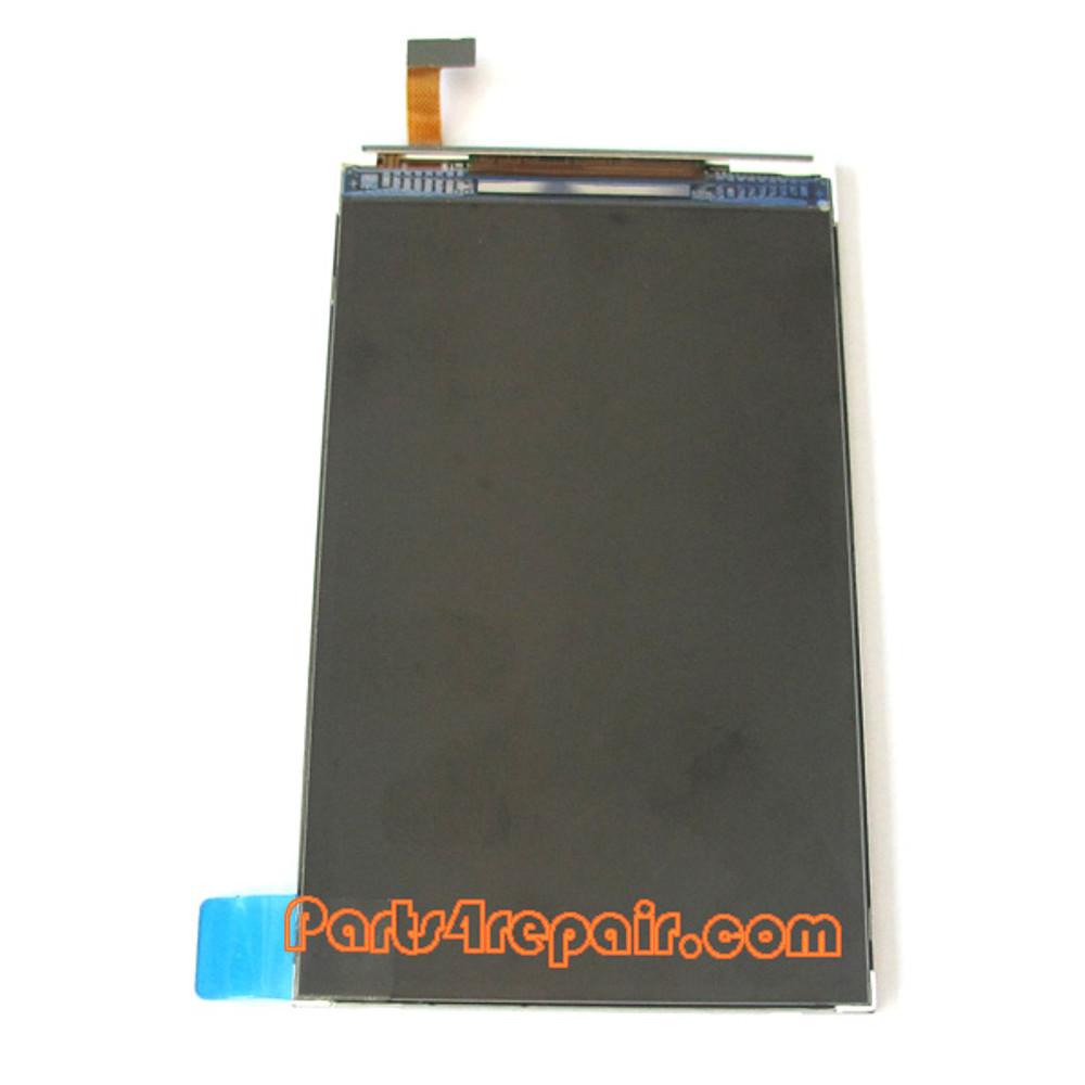 Huawei Ascend Y300 U8833 LCD Screen from www.parts4repair.com