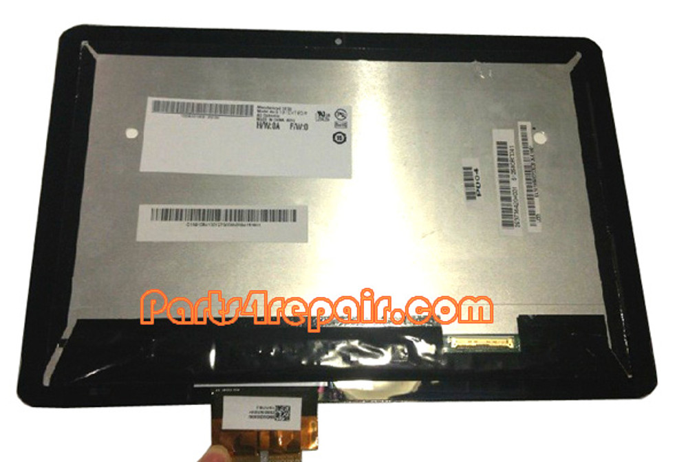 You can offer Complete Screen Assembly for Acer Iconia Tab A210