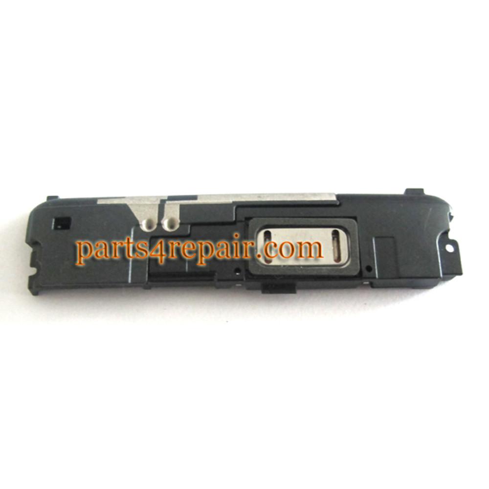 Loud Speaker Module for Nokia Lumia 925 from www.parts4repair.com
