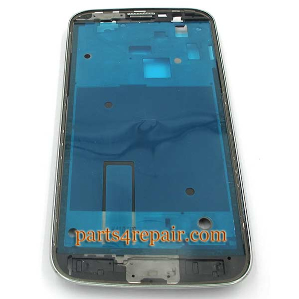 Front Housing Cover for Samsung Galaxy Mega 5.8 i9150/i9152 from www.parts4repair.com