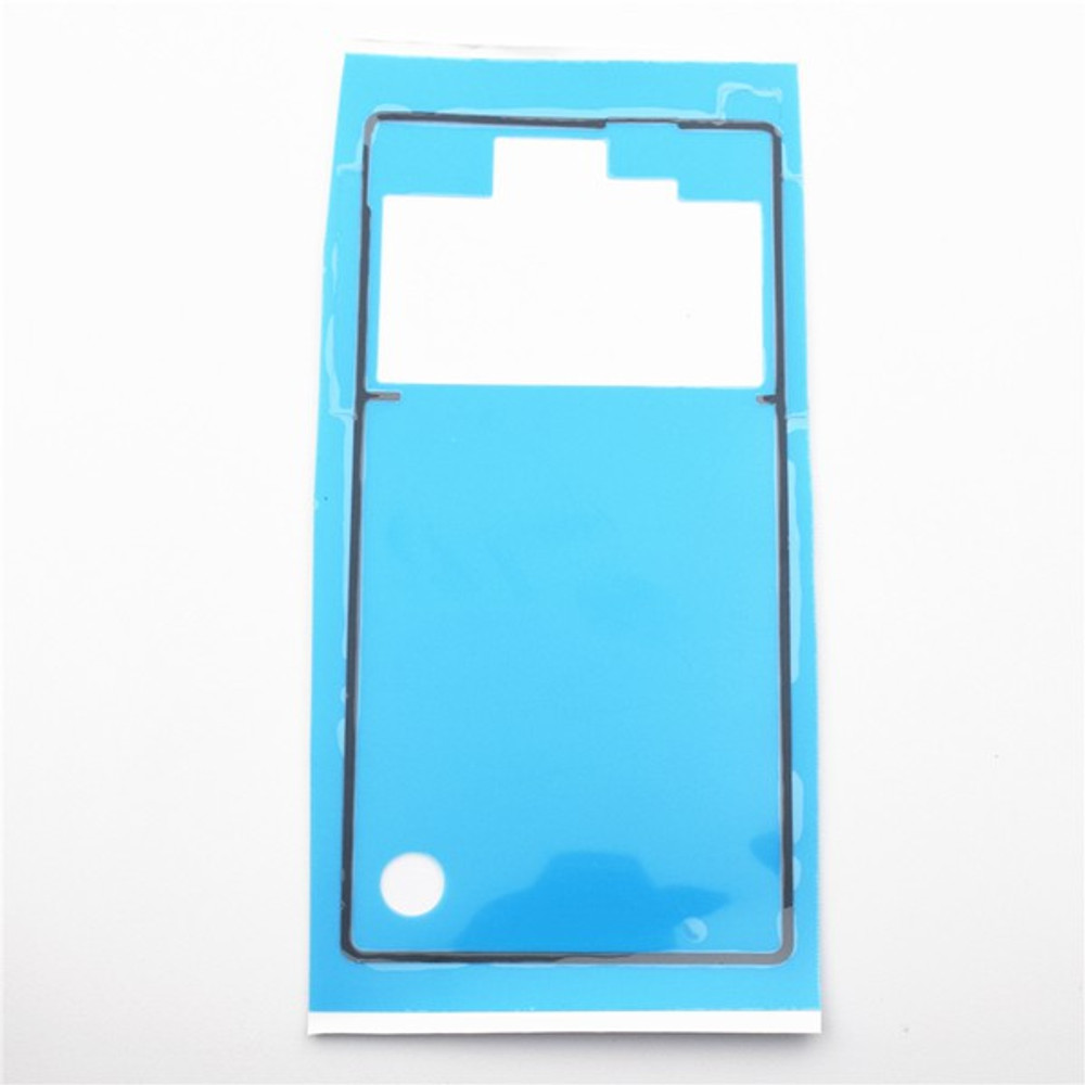 Back Cover Adhesive for Sony Xperia Z L36H from www.parts4repair.com