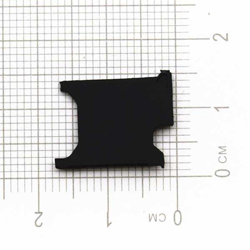 SIM Tray Holder for Sony Xperia Z1 L39H Z1 mini