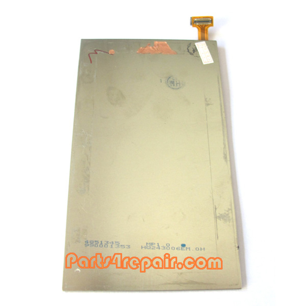 We can offer LCD Screen for Nokia Lumia 920