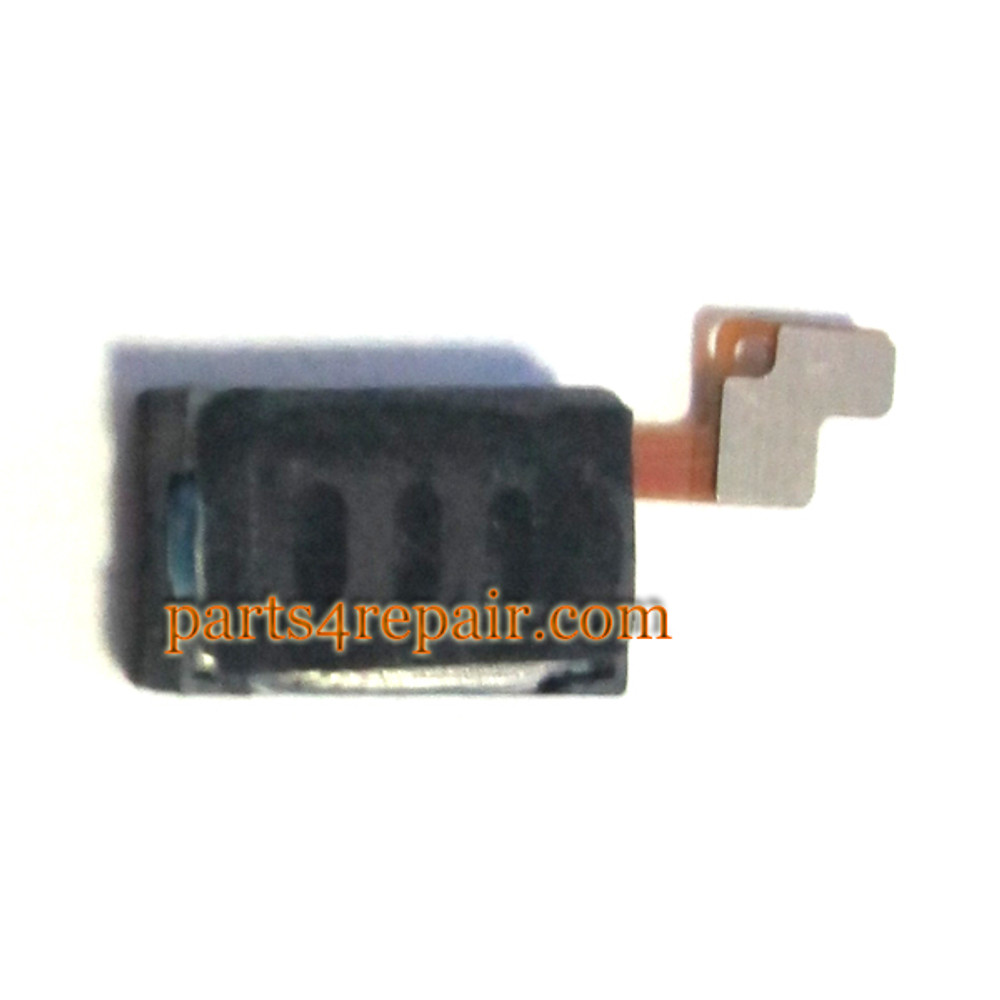 We can offer Earpiece Speaker Flex Cable for LG G2 D802