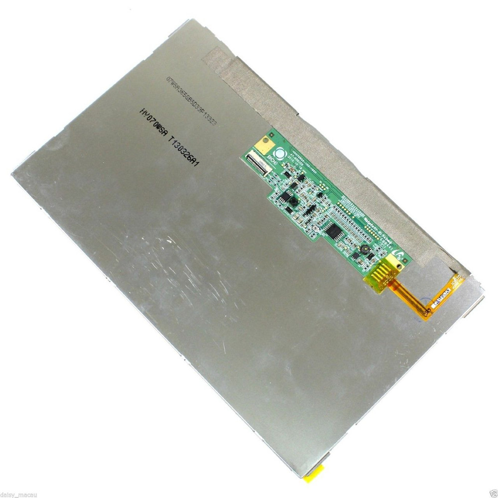 We can offer LCD Screen for Samsung Galaxy Tab 3 7.0 P3200