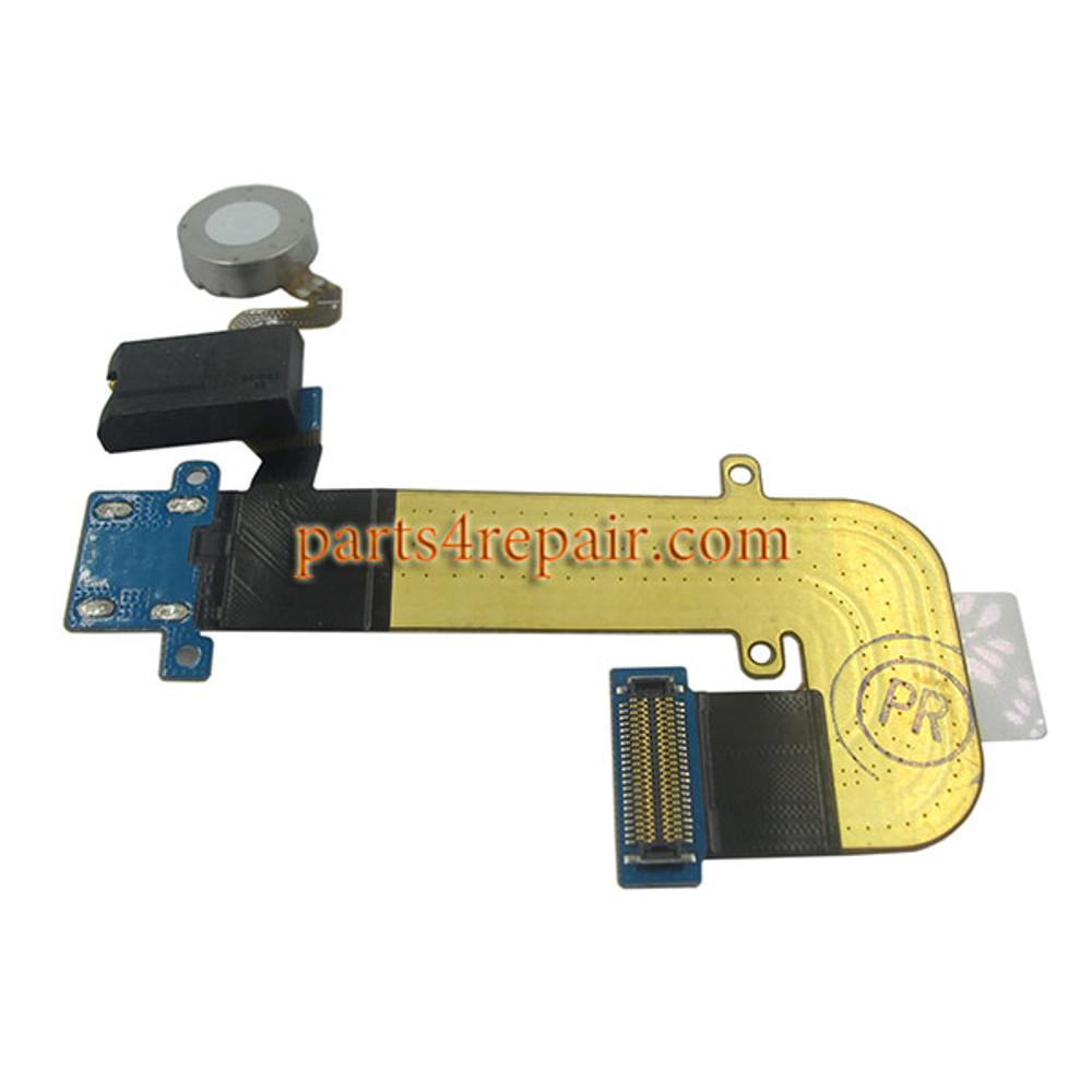 Dock Charging Flex Cable for Samsung Google Nexus 10 P8110