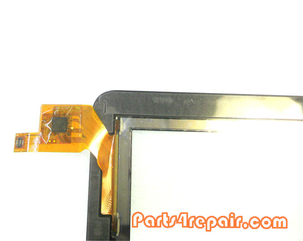 "7"" Touch Screen Digitizer for Amazon Kindle Fire HD 2Gen"