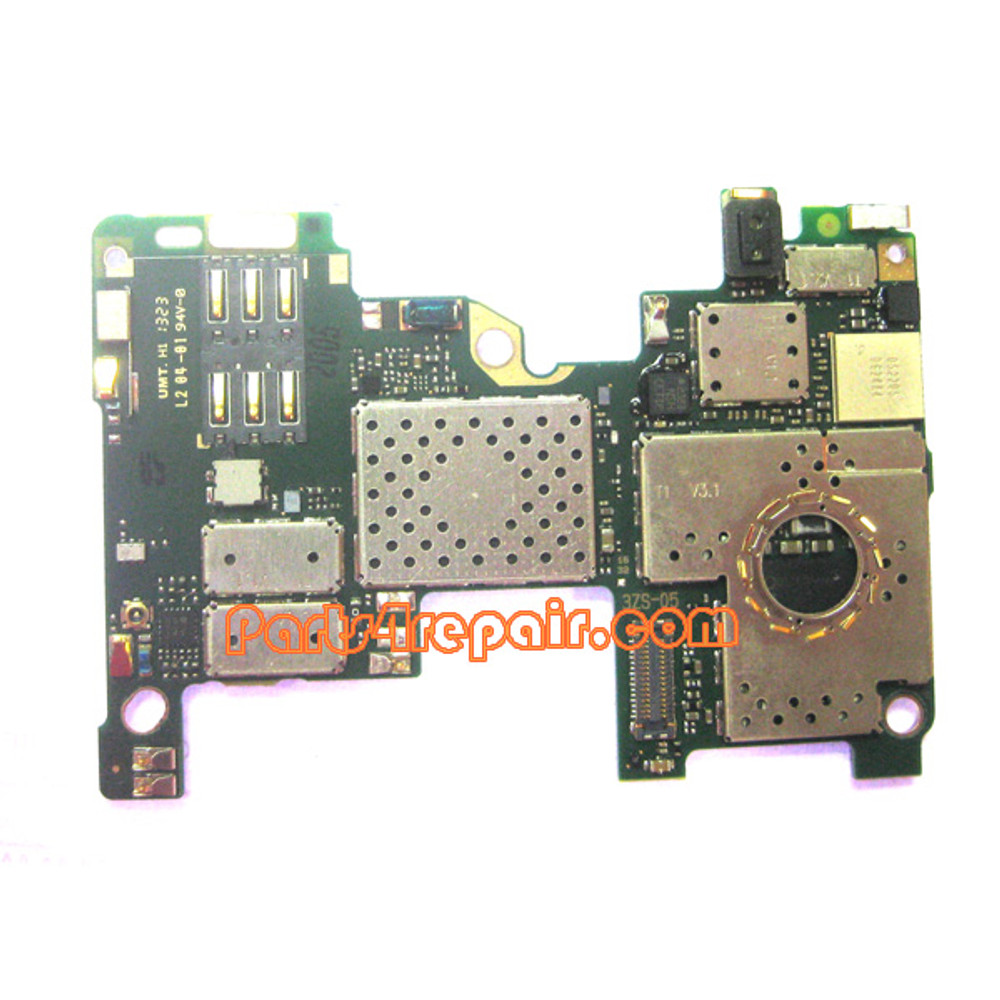 We can offer PCB Main Board for Nokia Lumia 925