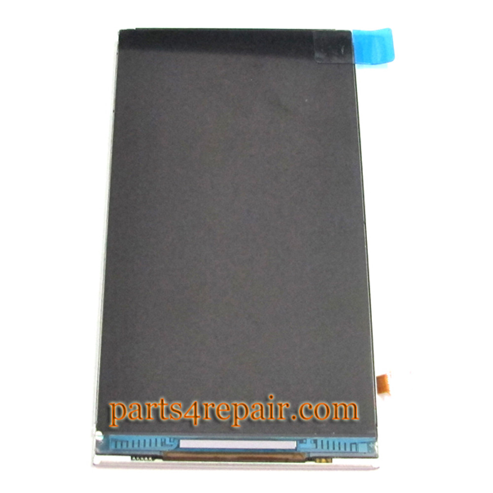 LCD Screen for Huawei Ascend G510 U8951