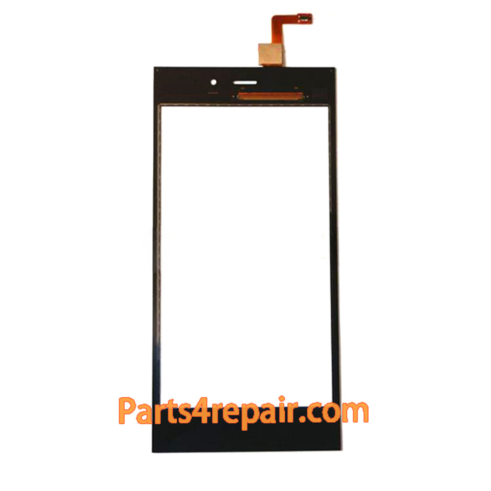 We can offer Touch Screen Digitizer for Xiaomi M3