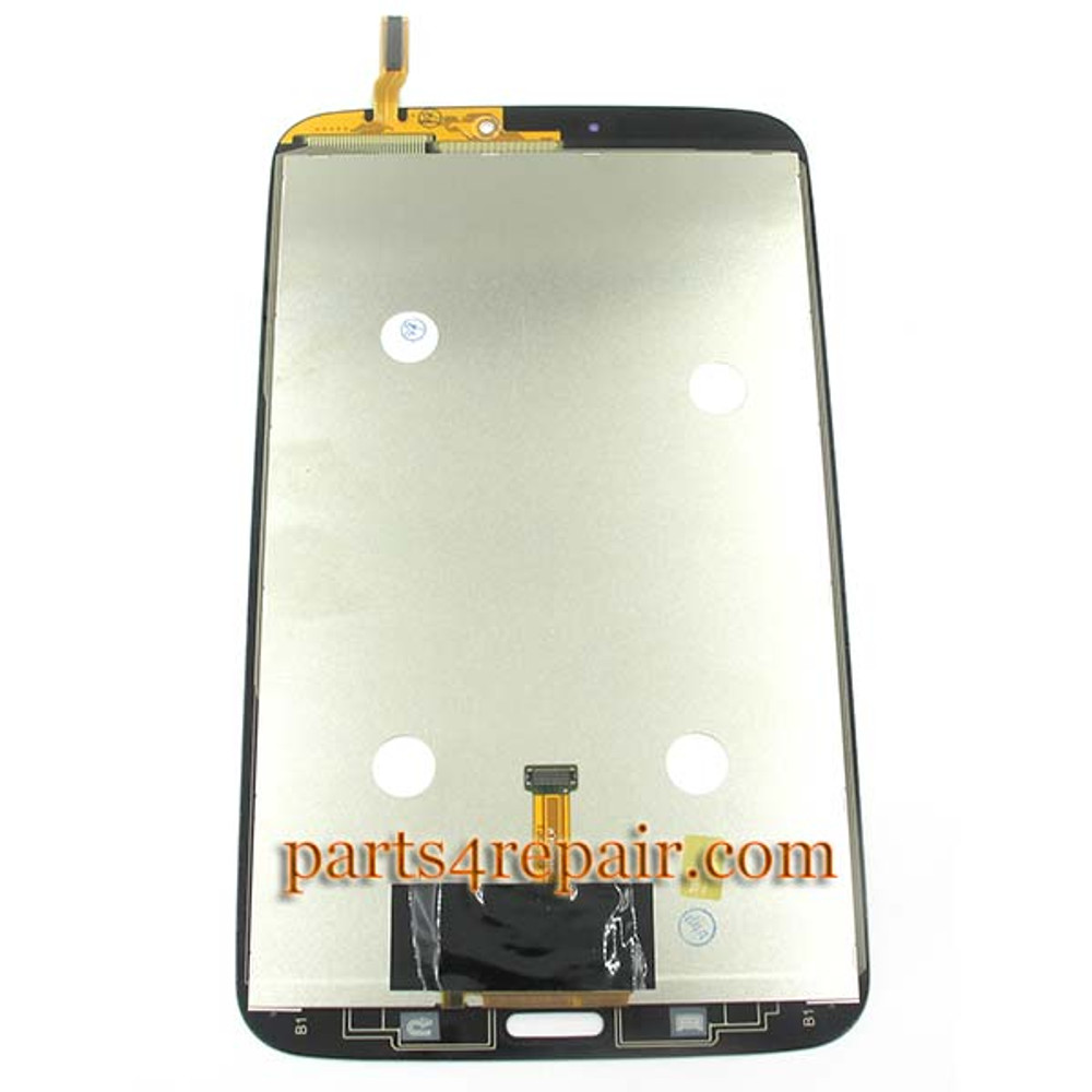 We can offer Complete Screen Assembly for Samsung Galaxy Tab 3 8.0 T310 (WIFI Version)