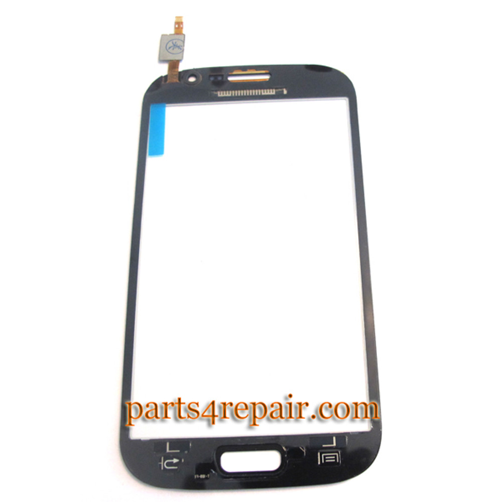 We can offer Touch Screen Digitizer for Samsung Galaxy Grand Neo I9060 -White
